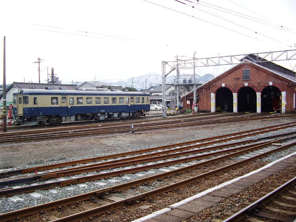 糸魚川駅2010-8001