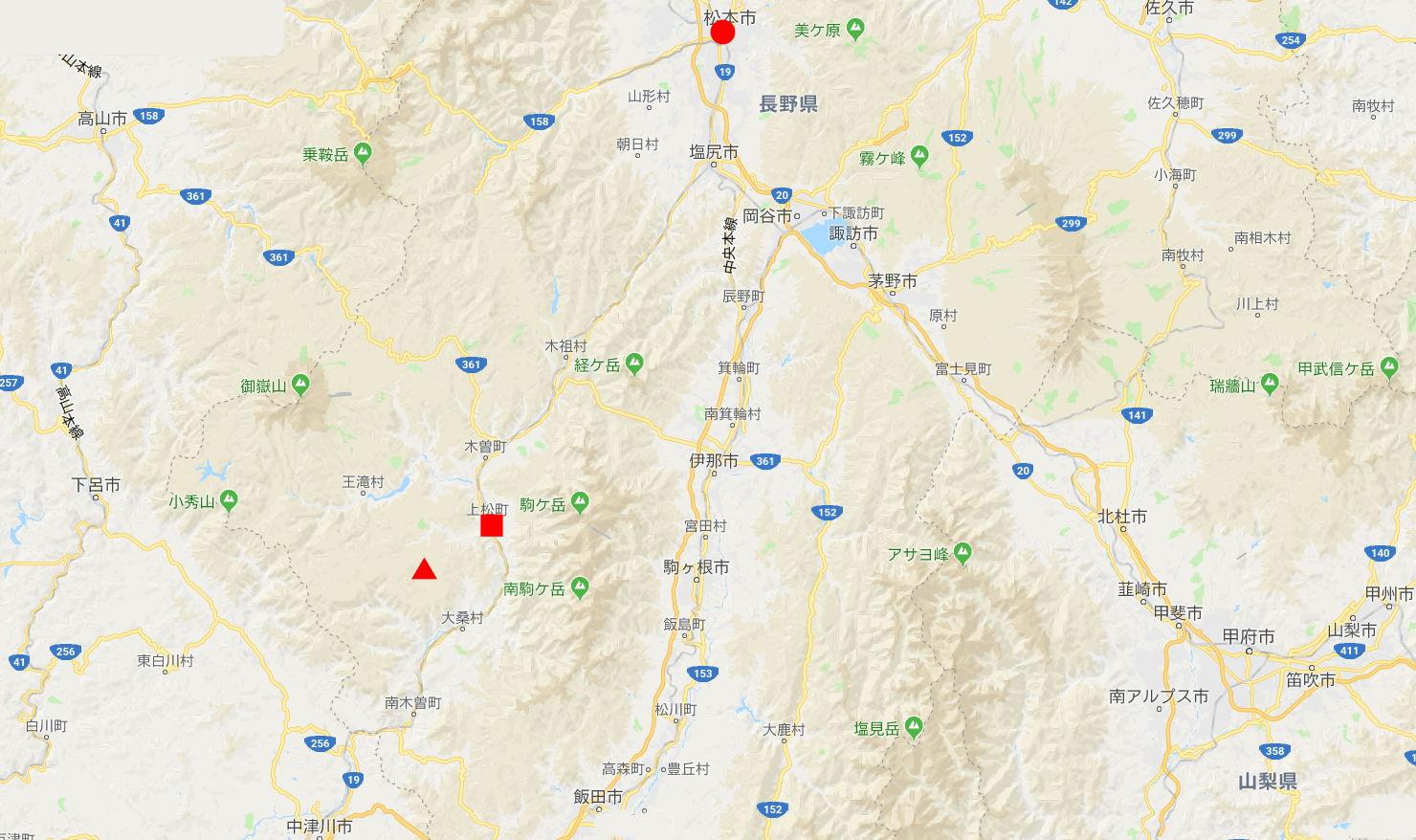 木曽・赤沢森林鉄道2009その1-1103
