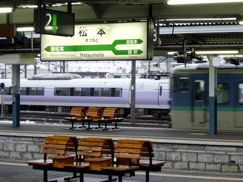 木曽・赤沢森林鉄道2009その1-1106