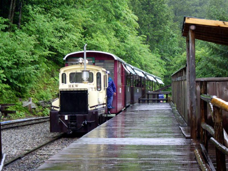 木曽・赤沢森林鉄道2009その1-1123