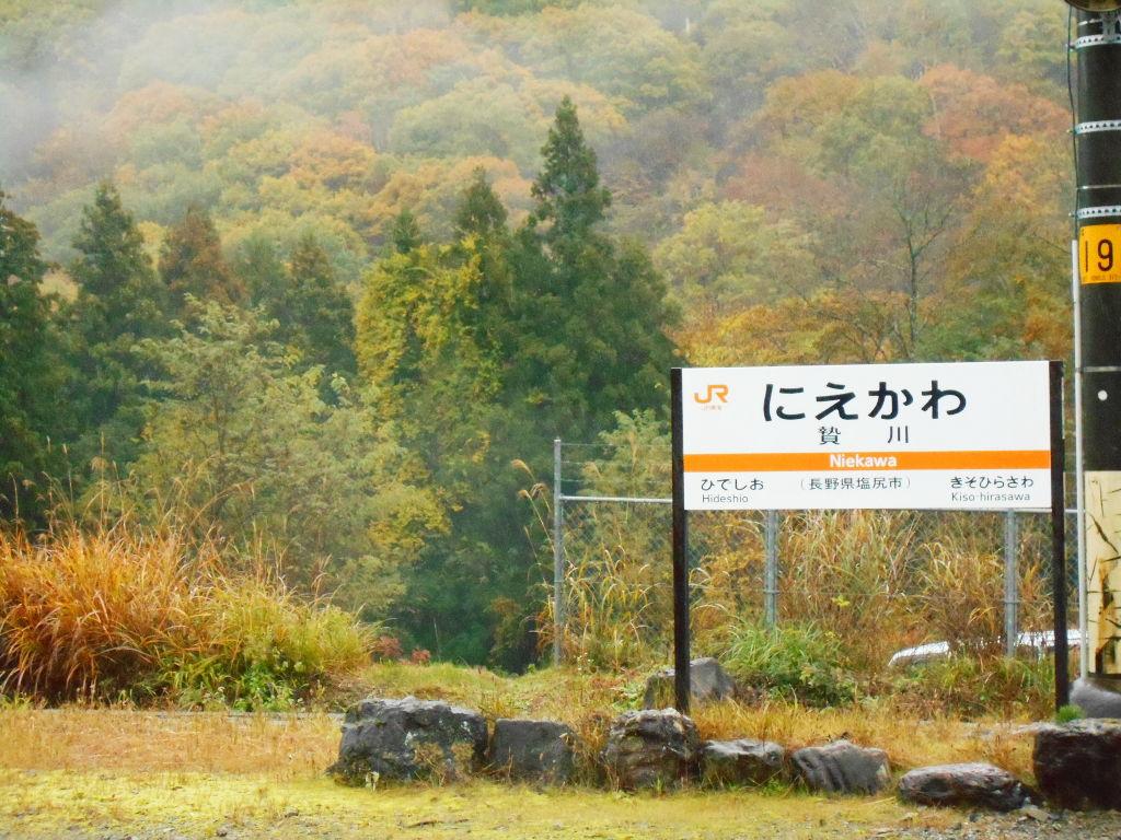 秋の木曽路2014-9501