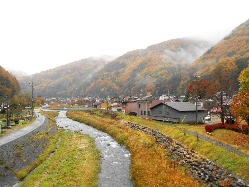 秋の木曽路2014-9606