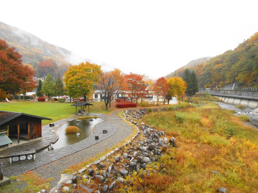 秋の木曽路2014-9607