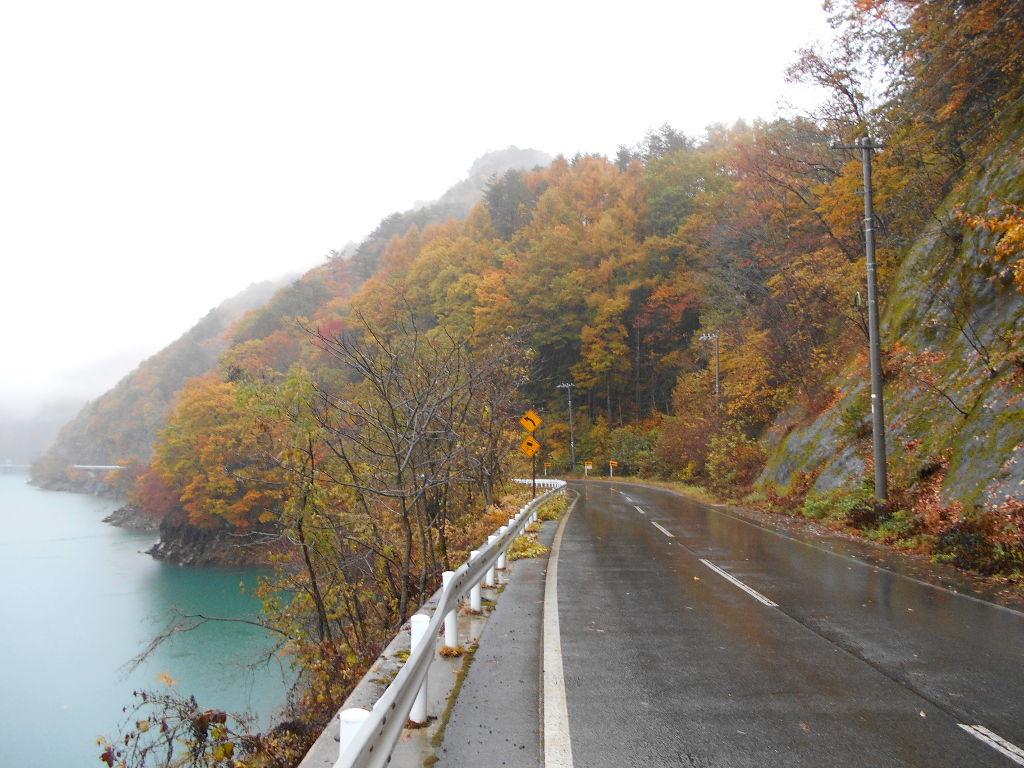 秋の木曽路2014-9723