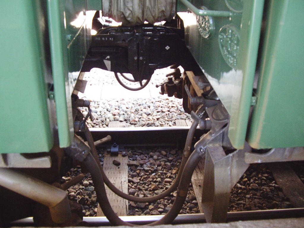 しなの鉄道169系湘南色2010その2-1216
