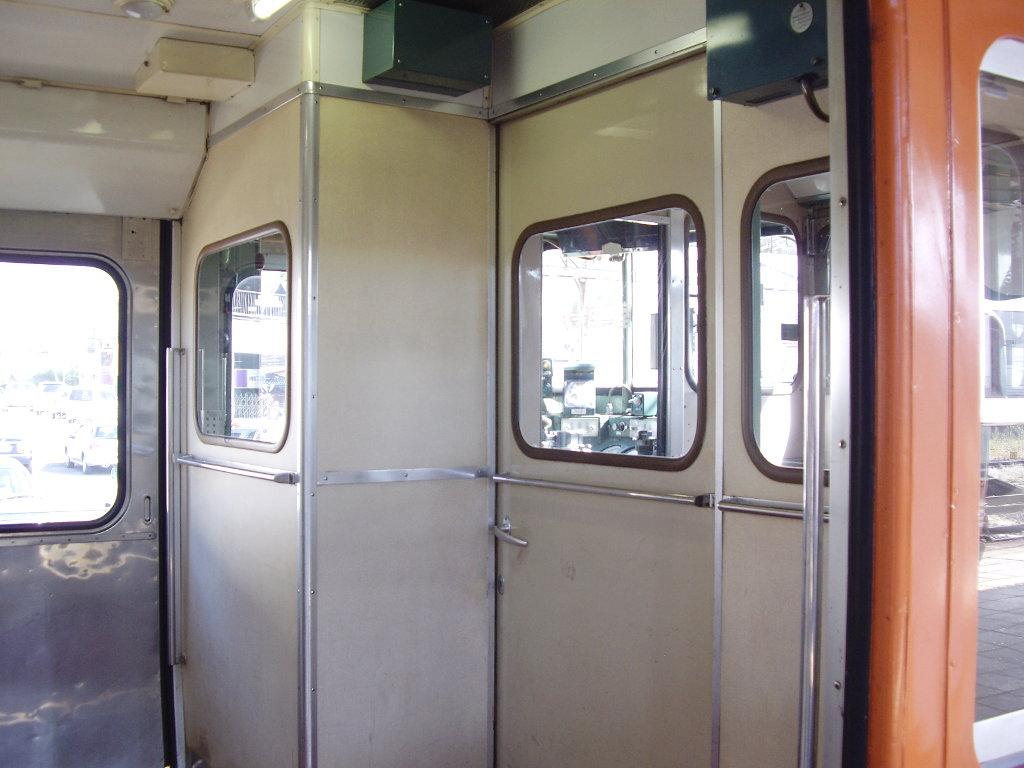 しなの鉄道169系湘南色2010その2-1218