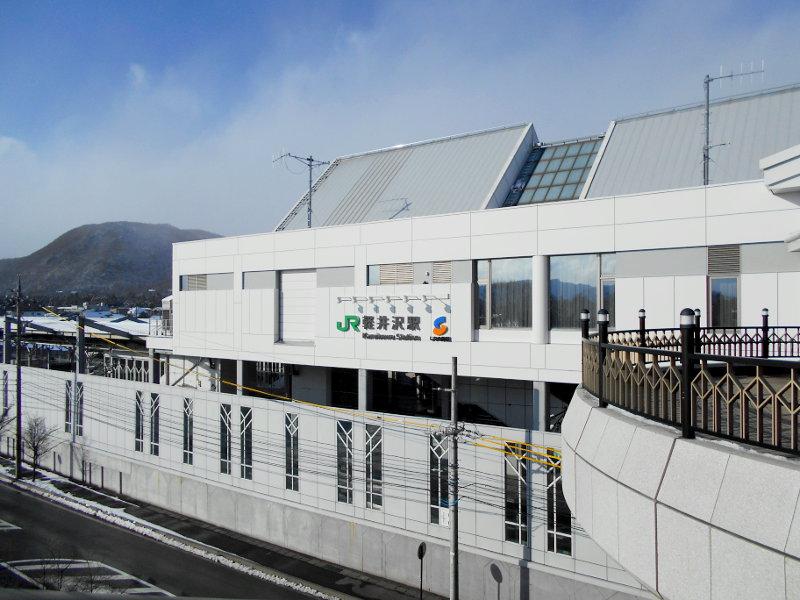 温泉宿・小諸常盤館2015その2-1201