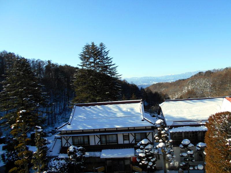 温泉宿・小諸常盤館2015その3-1304