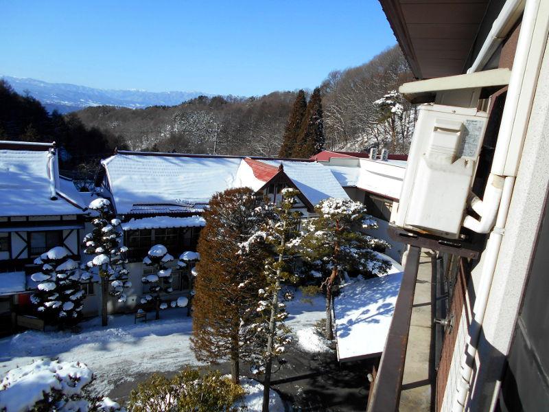 温泉宿・小諸常盤館2015その3-1305