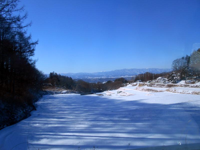 温泉宿・小諸常盤館2015その3-1320