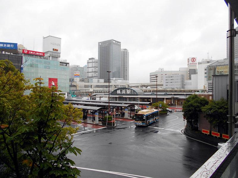 旧型客車・ELレトロ栃木・福島号2015-1-9105