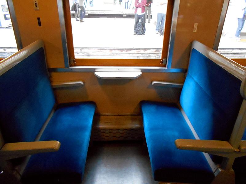 旧型客車・ELレトロ栃木・福島号2015-1-9114