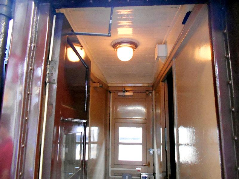 旧型客車・ELレトロ栃木・福島号2015-1-9117