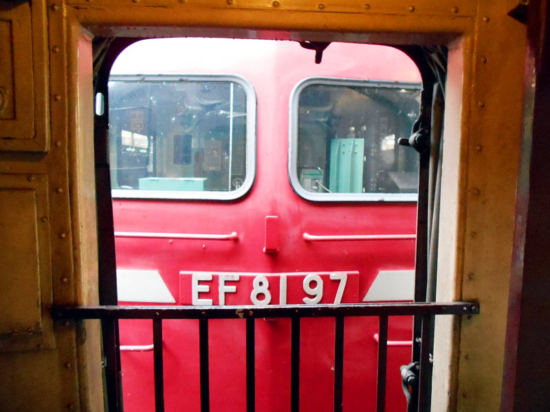 旧型客車・ELレトロ栃木・福島号2015-1-9118