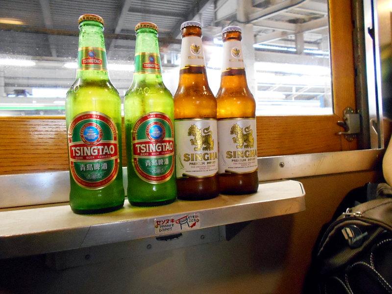 旧型客車・ELレトロ栃木・福島号2015-1-9119