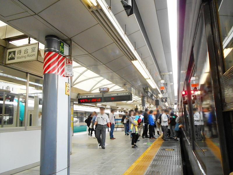旧型客車・ELレトロ栃木・福島号2015-2-9201