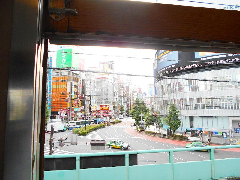 旧型客車・ELレトロ栃木・福島号2015-2-9205