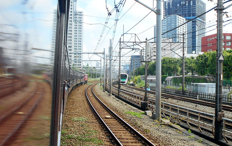 旧型客車・ELレトロ栃木・福島号2015-2-9207