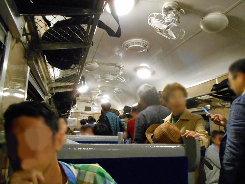 旧型客車・ELレトロ栃木・福島号2015-2-9209