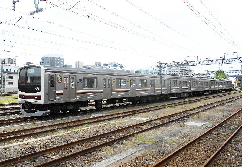 旧型客車・ELレトロ栃木・福島号2015-2-9222