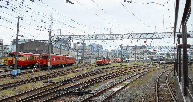 旧型客車・ELレトロ栃木・福島号2015-2-9223