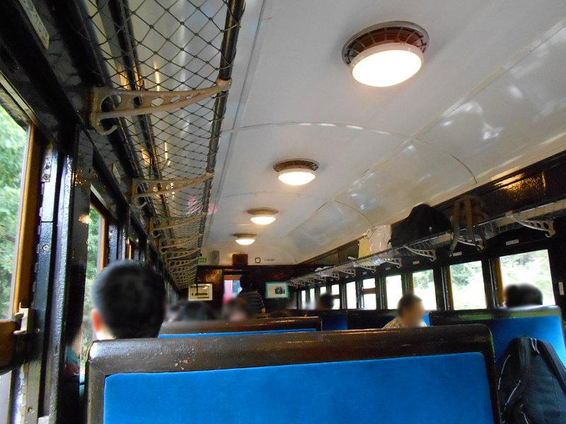 旧型客車・ELレトロ栃木・福島号2015-2-9225