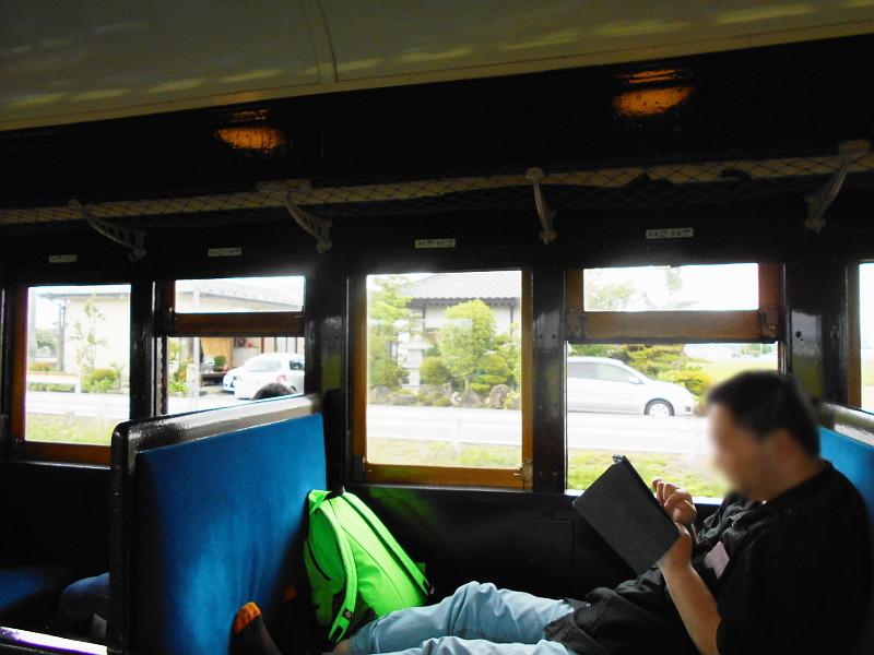 旧型客車・ELレトロ栃木・福島号2015-2-9226
