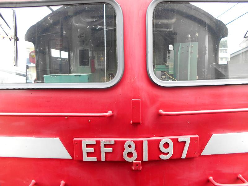 旧型客車・ELレトロ栃木・福島号2015-2-9227