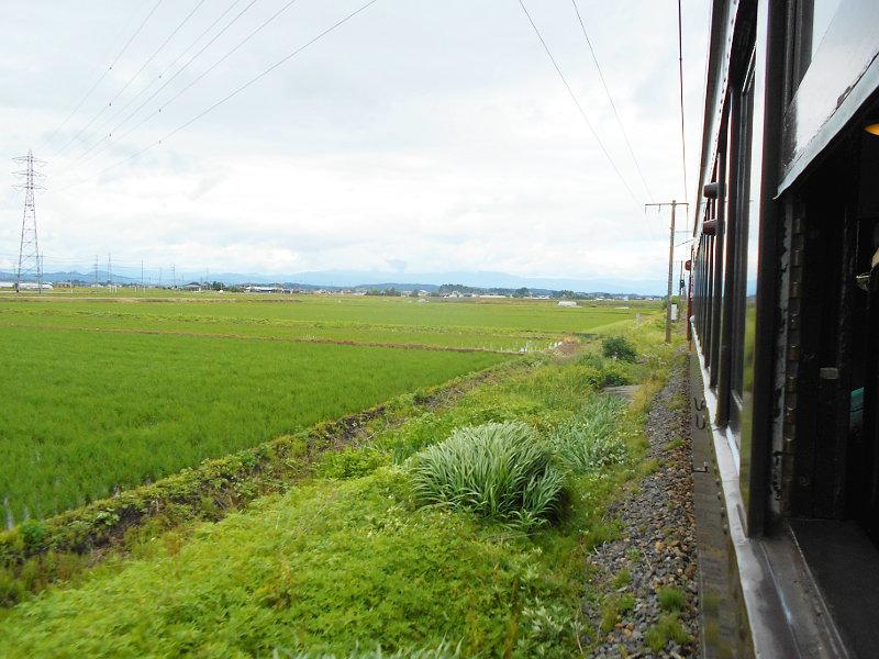 旧型客車・ELレトロ栃木・福島号2015-2-9229