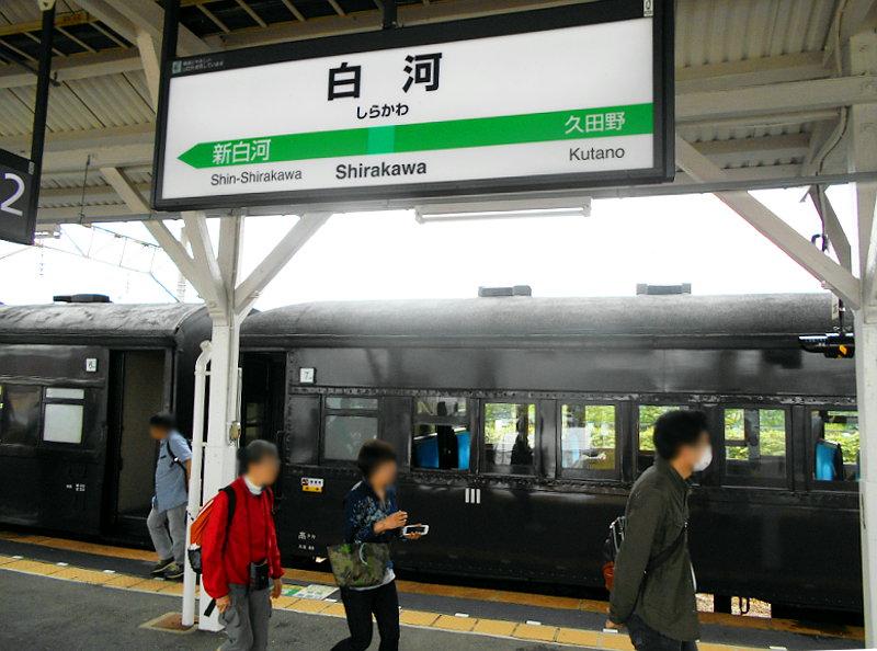 旧型客車・ELレトロ栃木・福島号2015-2-9234