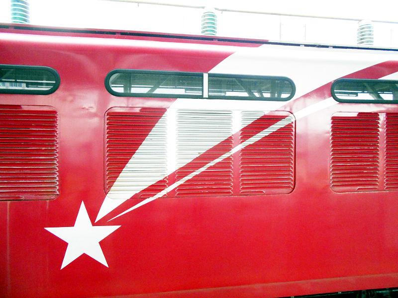 旧型客車・ELレトロ栃木・福島号2015-3-9306