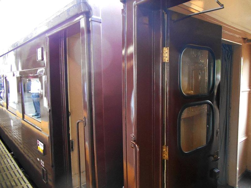 旧型客車・ELレトロ栃木・福島号2015-3-9315