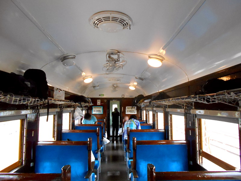 旧型客車・ELレトロ栃木・福島号2015-3-9320