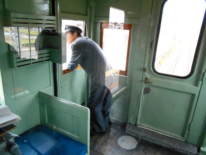 旧型客車・ELレトロ栃木・福島号2015-3-9324