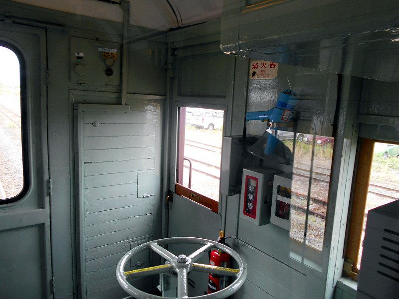 旧型客車・ELレトロ栃木・福島号2015-3-9325