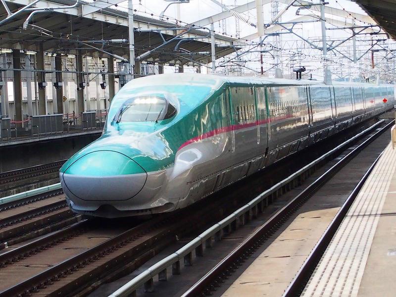 旧型客車・ELレトロ栃木・福島号2015-4-9422