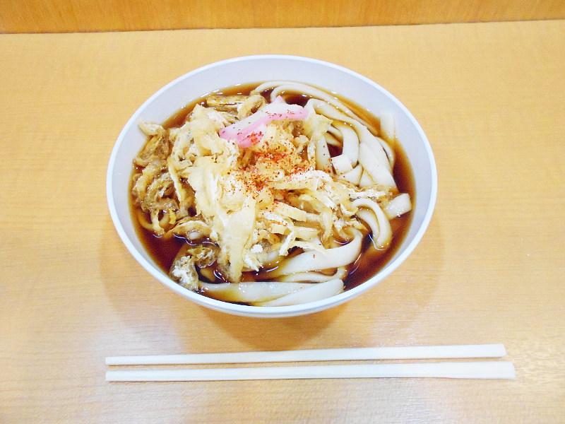 蒲郡→豊橋・名鉄の旅2016-6203