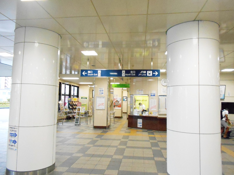 蒲郡→豊橋・名鉄の旅2016-6204