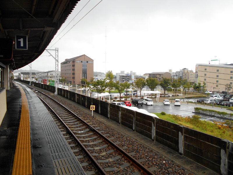 蒲郡→豊橋・名鉄の旅2016-6207
