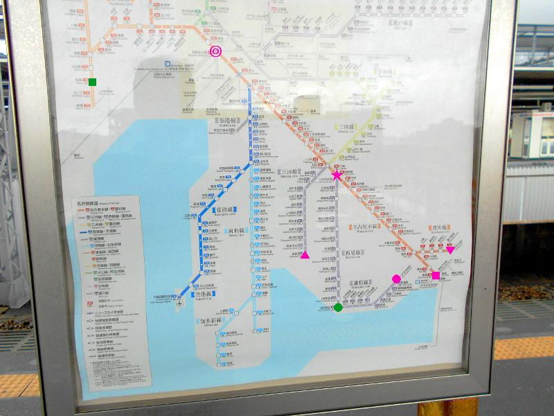 蒲郡→豊橋・名鉄の旅2016-6208
