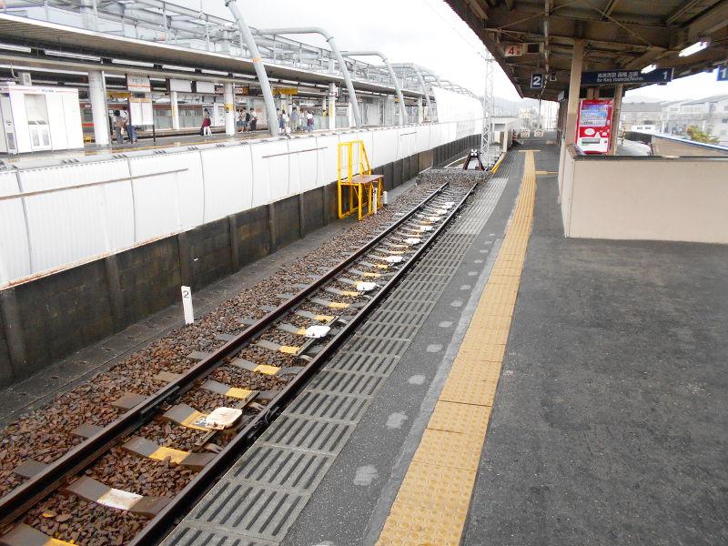 蒲郡→豊橋・名鉄の旅2016-6209