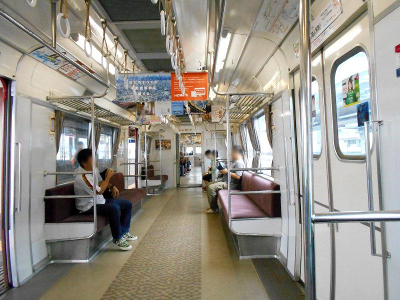 蒲郡→豊橋・名鉄の旅2016-6213
