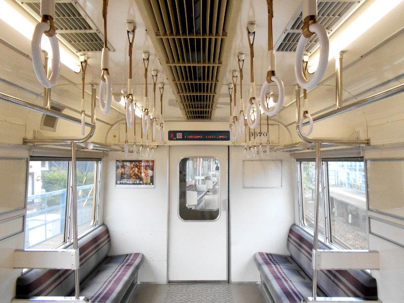 蒲郡→豊橋・名鉄の旅2016-6227