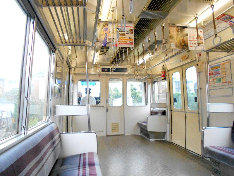 蒲郡→豊橋・名鉄の旅2016-6229