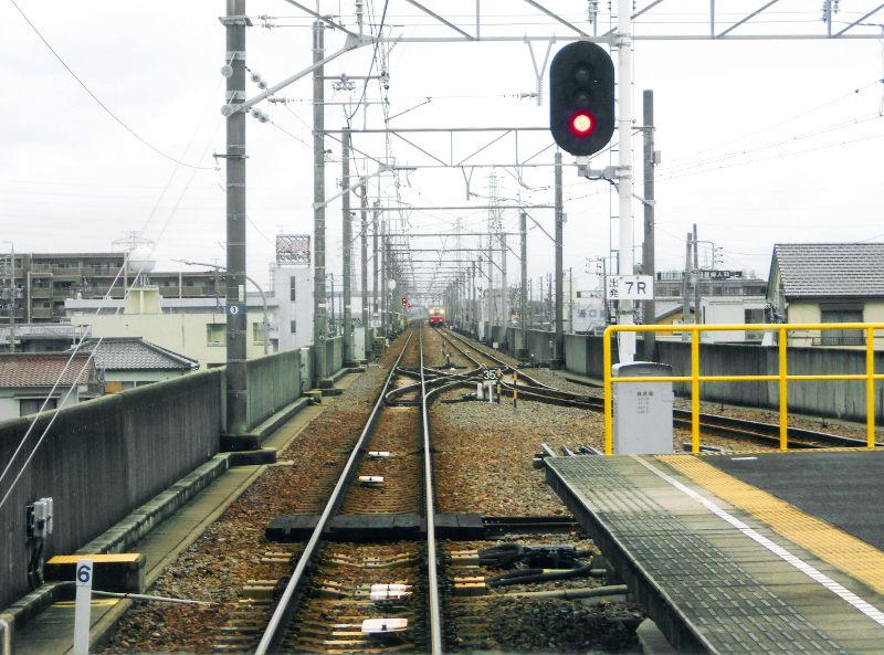 蒲郡→豊橋・名鉄の旅2016-6233