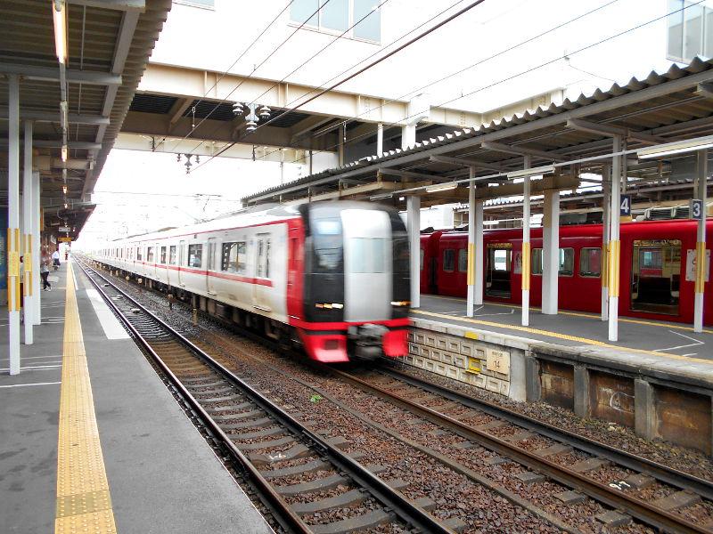 蒲郡→豊橋・名鉄の旅2016-6239