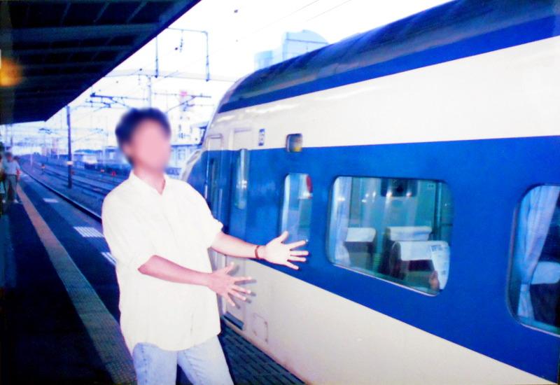 蒲郡→豊橋・名鉄の旅2016-6244