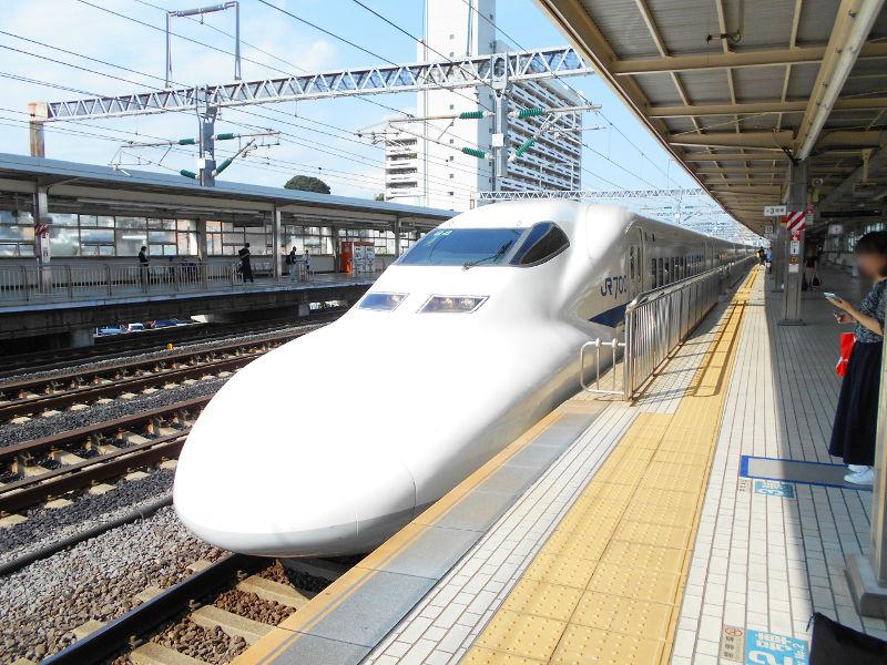 名鉄乗り回しの旅2017その1・御嵩-41011