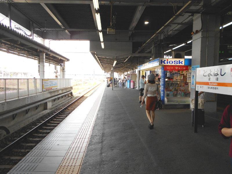 名鉄乗り回しの旅2017その1・御嵩-4108