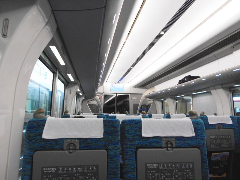 名鉄乗り回しの旅2017その2・セントレア-4208